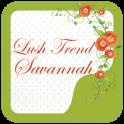 Lush Trend's Savannah
