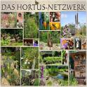 Das Hortus-Netzwerk