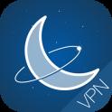 MoonVPN Free VPN Unblock Proxy