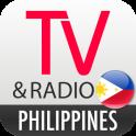 Philippines TV Radio