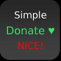 Nice Simple Widgets (Donation)