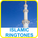 Ramadan 2018 Islamic Ringtones