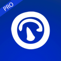 Riskomètre de l'AVC Pro