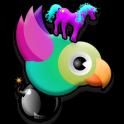 Crazy Birds Multiplayer
