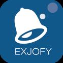 EXJOFY