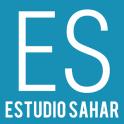 Estudio Sahar App