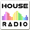 Radio House Music