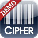CipherConnect Demo