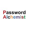 Password Alchemist