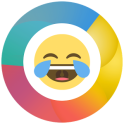 Contacts + Emojis Pro