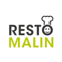 Restomalin