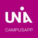 CampusApp Uni Augsburg