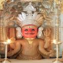 Nakoda Jain Tirth