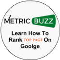 SEO Tools, Free Website Review