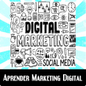 Aprender Marketing Digital