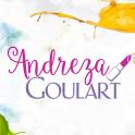 Andreza Goulart