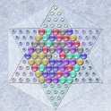 Real Chinese Checkers