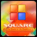 Destro Square