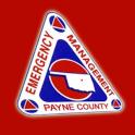Payne Co. Emergency Management
