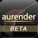 Aurender(오렌더) Conductor Beta