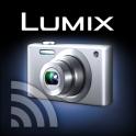 LUMIX remote