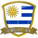 A2Z Uruguay FM Radio