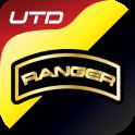 Ranger School Professional
