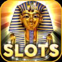 Pharaoh's Slots | Slot Machine