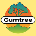 Gumtree Ireland