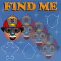 Bravo Find Me