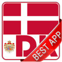 Denmark Newspapers : Official