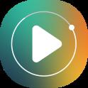 Music Player Downloader