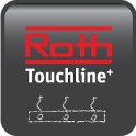 Roth Touchline⁺