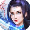 Emperor 3D- kung fu and wu xia
