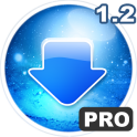 VA High Speed Downloader Pro