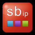 Slider Box Icon Packs