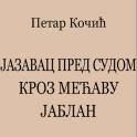 Sabrana dela Petra Kočića
