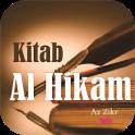 Syarah Kitab Al Hikam