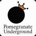 Pomegranate Underground