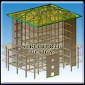 Structural Design Enginerring