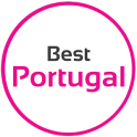Best Portugal