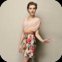 Modern Women Dresses 2016