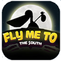 Fly me to the South (Music)