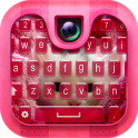 My Picture Emoji Keyboard Pro