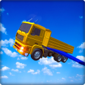 Flying Truck Games