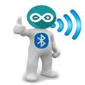 Arduino Bluetooth Control PRO