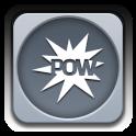Tombol CM/Nova/Apex/Next Icons