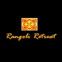 Rangoli Retreat