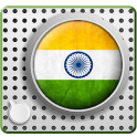 Radio India Bollywood hindi