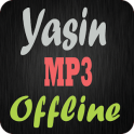 Yasin MP3 Offline By Ten Imam